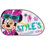 Disney Eurasia - Set 2 parasolare auto XL Minnie Style