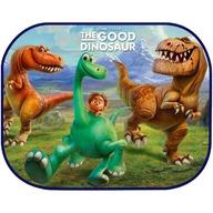 Disney Eurasia - Set 2 parasolare The Good Dinosaur 28154