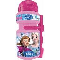 Disney Eurasia Sticla apa Frozen Disney Eurasia 35665