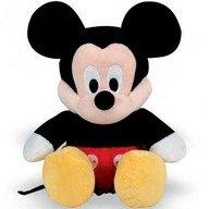 Disney Mascota Mickey Mouse Flopsies 25 cm