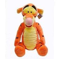 Disney Mascota Tigrisor 76 cm