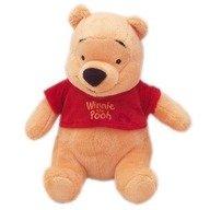 Disney Mascota Winnie the Pooh 60 Cm