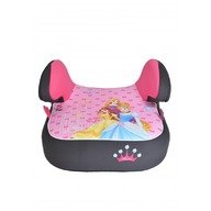 Disney Scaun auto Dream Luxe roz