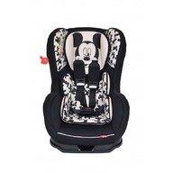 Disney Scaun auto Nania Cosmo Luxe Mickey