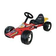 Dohany Go Kart Formula 1