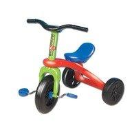 Dohany Tricicleta Trappola