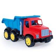 Dolu - Camion 83 cm