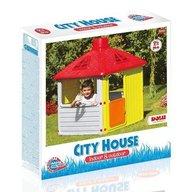 Dolu - Casuta pentru copii City House