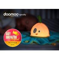 Doomoo SPOOKY Roz