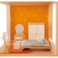Hape - Dormitor Matrimonial Mobilier