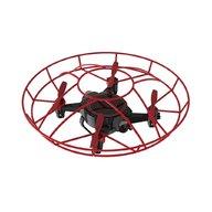 Kidz Delight - Drona cu manusa pentru control Aura
