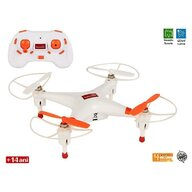 Drona Rastar RAA007 cu RC