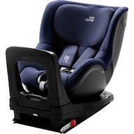 Britax Romer - Scaun auto Dualfix M i-Size, Moonlight Blue