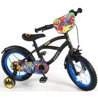EandL Cycles - Bicicleta Batman 14''