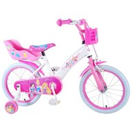 E & L Cycles - Bicicleta Disney princess 16''