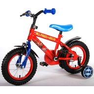 E & L Cycles - Bicicleta paw patrol 12'