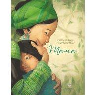 Editura Cartemma - Mama