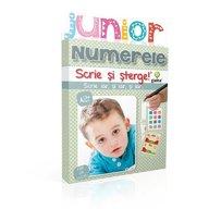 Editura Gama - Numerele