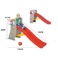 Centru joaca Super Castel Edu Play