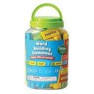 Educational Insights Domino pentru construit cuvinte