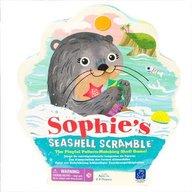 Educational Insights Joc - Sophie si scoicile