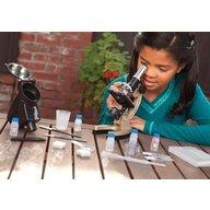 Educational Insights Microscop MicroPro Elite