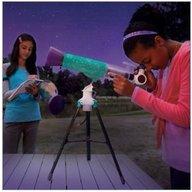 Educational Insights Telescop pentru copii