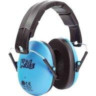 Edz Kidz - Casca impotriva zgomotului antifon, Albastru