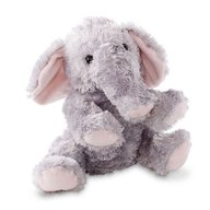Melissa & Doug Elefant Din Plus Sterling