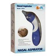 ErFi  - Aspirator Nazal Electric