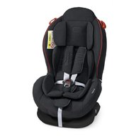 Espiro - Delta scaun auto 0-25 kg, Onyx 2019