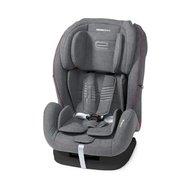 Espiro - Kappa scaun auto 9-36 kg, Grey, Pink 2019