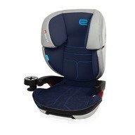 Espiro Omega FX scaun auto 15-36 kg 03 Denim 2016