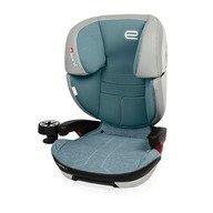 Espiro Omega FX scaun auto 15-36 kg 05 Aqua 2016