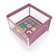 Espiro Funbox 08 fuchsia/pink - tarc de joaca