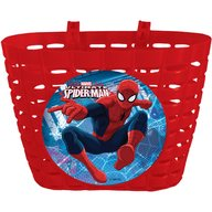 Eurasia - Cos bicicleta Spiderman