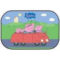 Eurasia Parasolar auto Peppa Pig Eurasia 70113