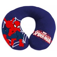Eurasia Perna protectie gat pentru copii Eurasia cu licenta Spiderman