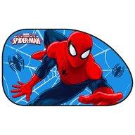 Eurasia - Set 2 parasolare auto XL Spiderman