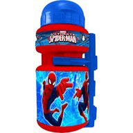 Eurasia - Sticla apa Spiderman