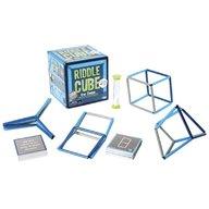 Eurekakids - Cub enigma geometrica pentru dezvoltarea inteligentei
