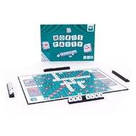 Eurekakids - Joc de formare de cuvinte din litere Scrabble