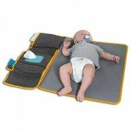 Euret Gentuta de schimb rapid si usor pentru bebelusi