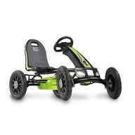 Exit toys- Kart Spider