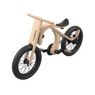 leg&go - Accesoriu Extensie pedale , Pentru bicicleta 3 in 1