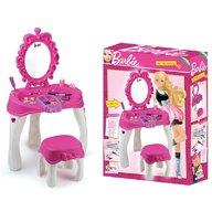 Masuta frumusete Barbie