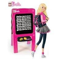 Faro Tabla dubla pentru copii Barbie