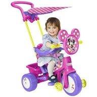 Feber Tricicleta Minnie Bowtique