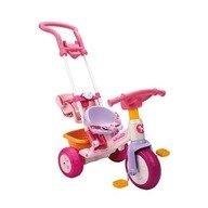 Feber Tricicleta Nenuco