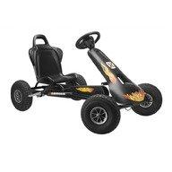 Ferbedo Kart air racer